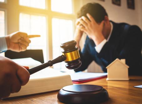Høyesterett har straffesaksjon ugyldig generalforsamling/årsmøte