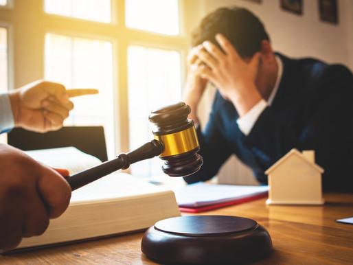 Høyesterett utvider retten til å kreve betaling for jobbreiser
