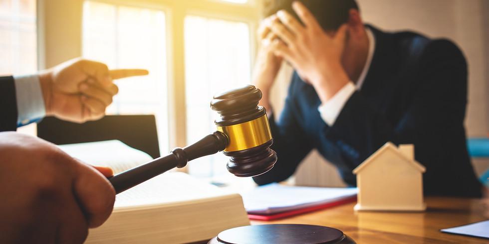 Webinar HR dom utvidet ansvar etter aksjeloven § 17-1 for styret i morselskapet