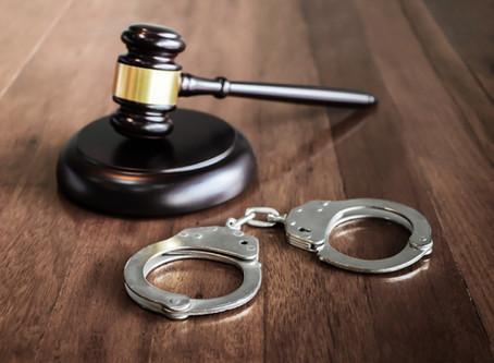 Høyesterett har straffesaksjonert bruk av stråmenn i styret i selskaper