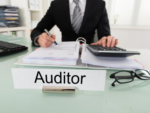 Ny revisorlov medfører økt styreansvar, merarbeid og økte revisjonskostnader!