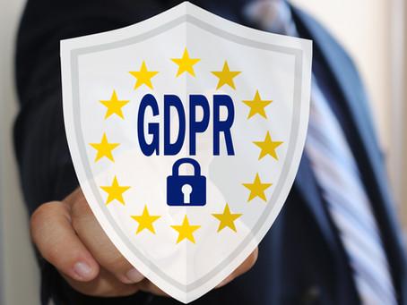 Høringsuttalelser til EUs Personvernlov har ingen uttalelser om risikovurderinger