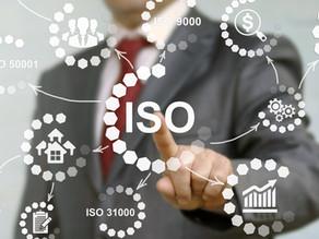 Innføring av ISO 37001 Anti-korrupsjon kan bida til etablering av antikorrupsjonskultur