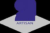 logo artisaat