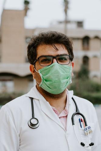 doctor-1.jpeg