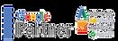 Google Partner Marketing Genève