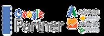 Google Partner Marketing Adwords Analytics