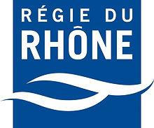 Régie du Rhone