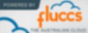 fluccs.png