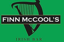 FINN McCOOL'S Black Harp.jpg