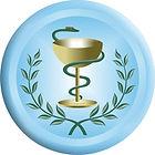 Эмблема Медицинской деятельности