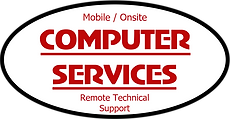 NWDS Computer Services