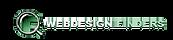 Webdesign Finders Badge