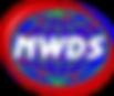 NWDS Logo