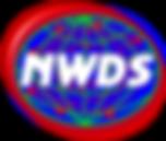 NWDS Logo-SM#3.png