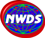 NWDS Logo-SM#3.png