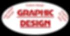NWDS Graphic Design