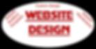 NWDS WEbsite Design