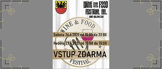 Food festivals for Brasileirinho website