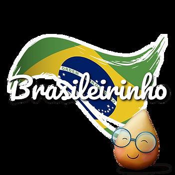 Logo Brasileirinho (coxinha).png