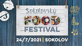 sokolovsky food festival 2021.jpeg