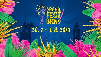 Brasil Fest Brno 2021 - Prezentace-page-