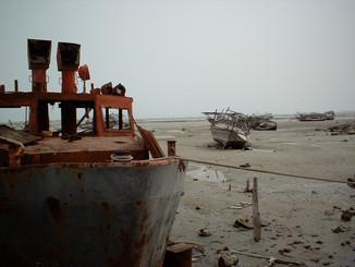 Bahrain Shipyard.jpg