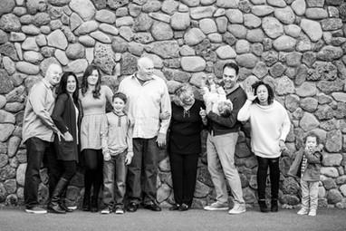 60.Housley Family copyrightbbp2016.jpg