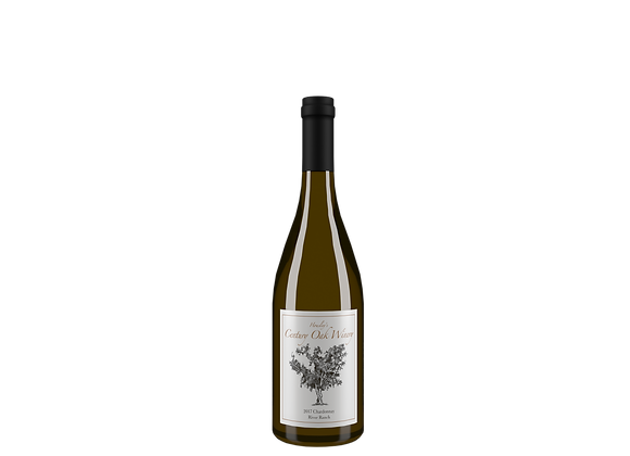 River Ranch Chardonnay
