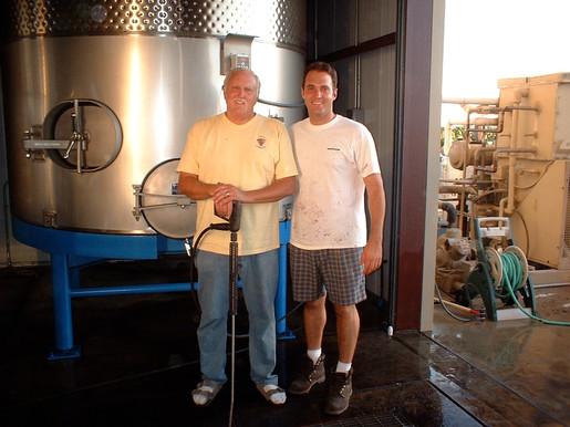 Dad and Adam.jpg