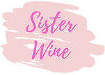 Sister%20Wine_edited_edited.png