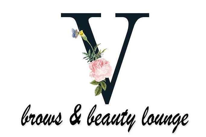 V Logo-0_edited.jpg