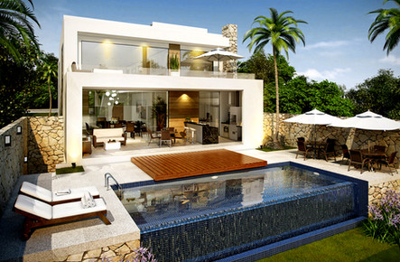 Casa RV