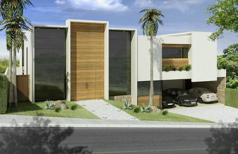 Casa RH