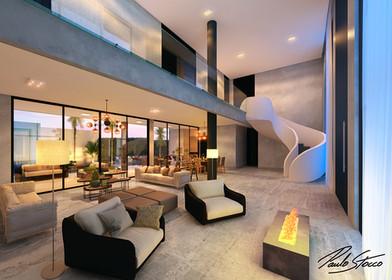 Casa BL