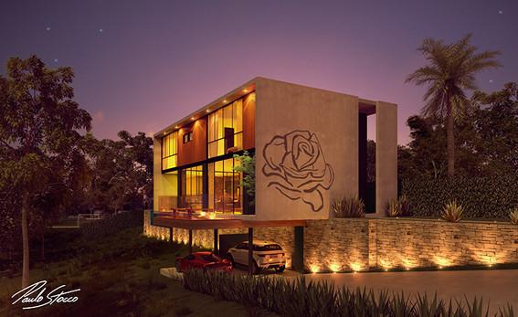 Casa Art