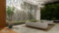 interna-web-M.jpg
