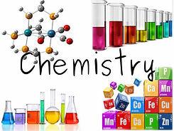 29-chemistry.jpg