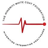MWCF Stamp Logo.png