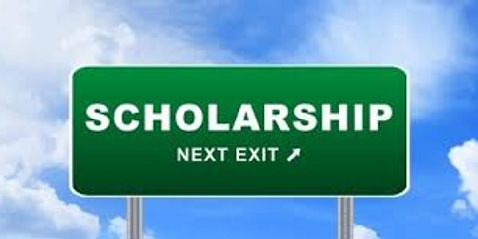 Annual Scholarship Gala