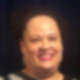Headshot of Litzi.png