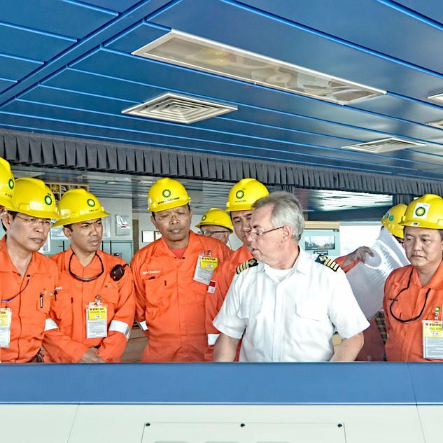200 LNG Shipment_Picture3.jpg