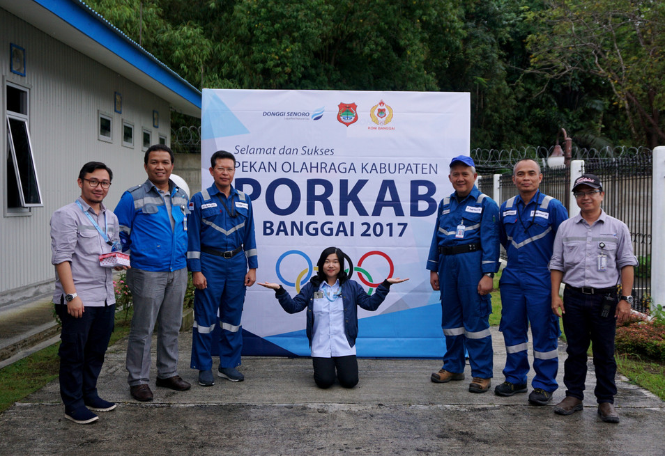 Porkab Banggai III 2017_20170921_IT 28.j