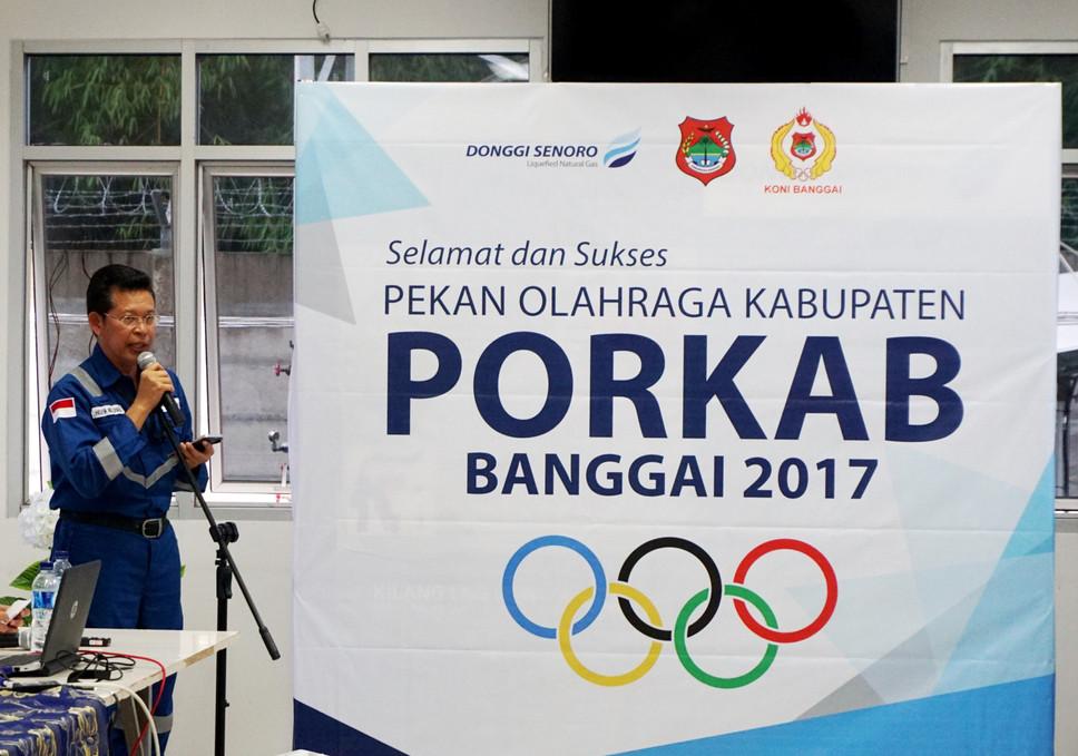 Porkab Banggai III 2017_20170921_IT 10.j
