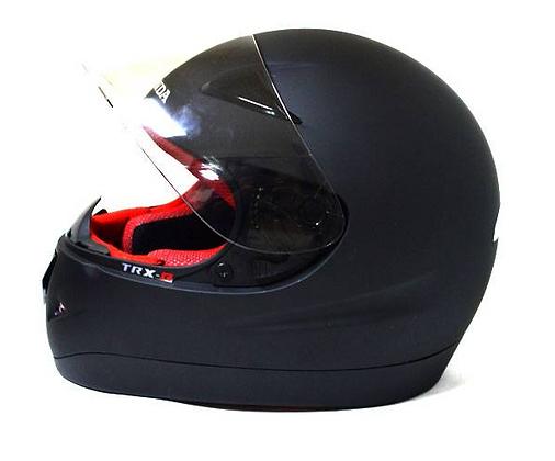 Helm Honda Full Face TRX R - SH720