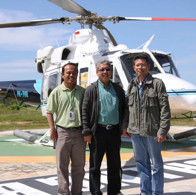 Chopper Bell416 fig1jpg