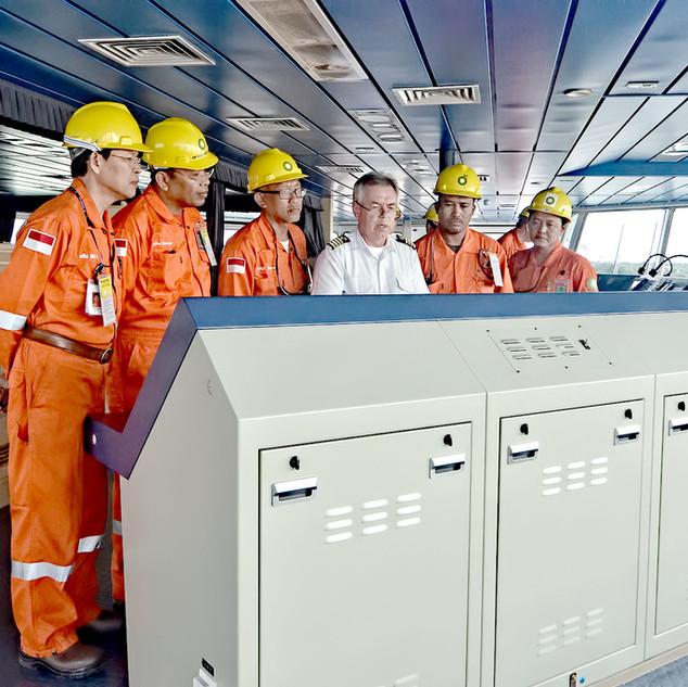 200 LNG Shipment_Picture4.jpg