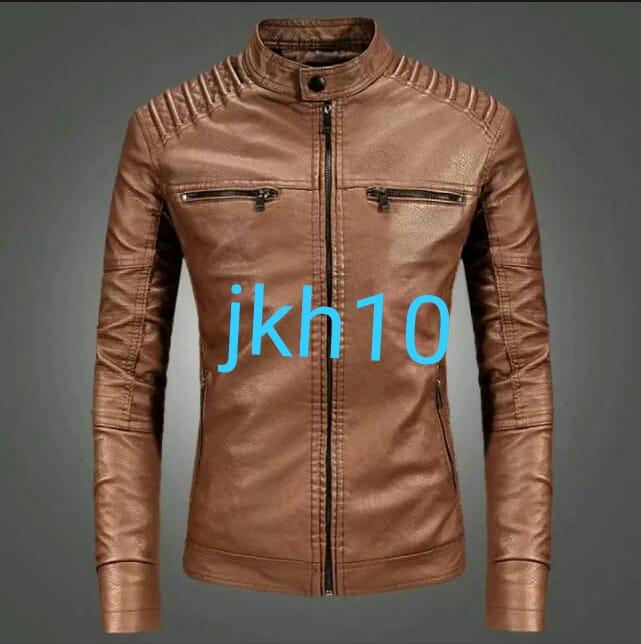 JKH10-IMG-20191010-WA0006.jpg
