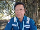 Di Bangkiriang Luwuk 20170806_091821_edited.jpg