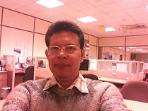 IMG_20150601_054512.jpg